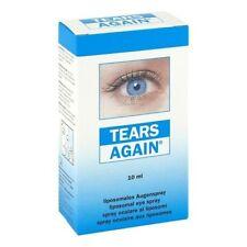 TEARS Again Liposomales Augenspray 10ml PZN 03043582