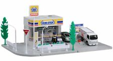 Takara Tomy Tomica Town MINISTOP CONVENIENCE STORE (japan import)