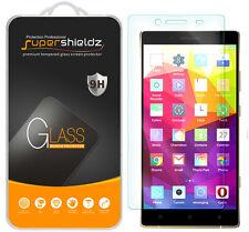 Supershieldz Ballistic [Tempered Glass] Screen Protector For BLU Pure XL