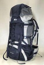 REI New Star Internal Frame Backpack LARGE