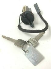 OEM SW1733 NEW  Ignition Lock Cylinder FORD,LINCOLN,MERCURY