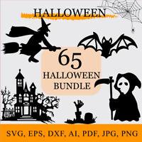 Harry Potter Svg Bundle Hogwarts Svg Files For Cricut Svg Png Dxf Ebay