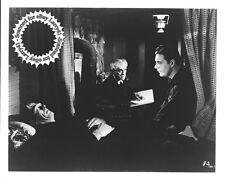 Boris Karloff, Glenn Strange, Lon Chaney still HOUSE OF FRANKENSTEIN (1944) #8-2