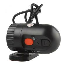 HD 1280 x 720P 120 Degree Car DVR Video Recorder Vehicle Dash Camera G-Sensor