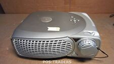DELL 2200MP DLP Projector Beamer 1200 Lumens 800x600 EXCL REMOTE 170 HOURS