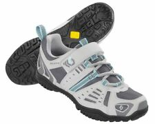 Scott Trail Lady MTB & Spin Shoe Gray Eu 37 or US 6   SC2