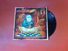 """POWER OF DREAMS There I Go Again 10"""" Vinyl!"""