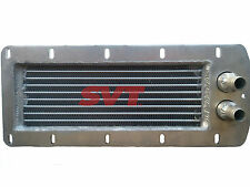 LFP 01-04 FORD SVT LIGHTNING 02-03 HARLEY EXTREME INTERCOOLER CHILLER CORE stg 3