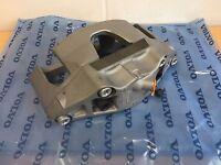 GENUINE VOLVO RH FRONT BRAKE CALIPER 36000704 S40 V50 C70 V40 C30 16.5 320MM