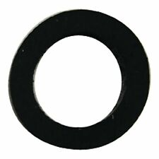 New Listingexhaust V Seal For Ford Holland Tractor 2000 3000 4000 5000 7000 8000 9000