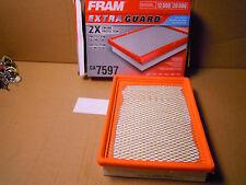 Fram CA7597 Luftfilter