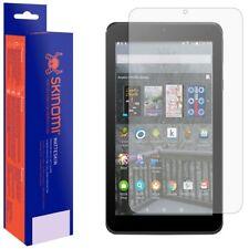 """Skinomi MatteSkin Anti-Glare Screen Protector Shield for Nook Tablet 7"""""""