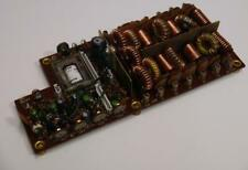 Kenwood TS-130S Low Pass Filter X51-1240