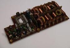 Filtro de paso bajo Kenwood TS-130S X51-1240