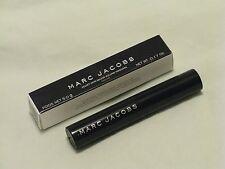 Marc Jacobs Velvet Noir Major Volume Black Mascara .17oz NIB Deluxe Travel Size