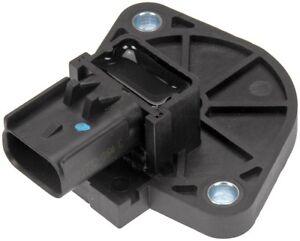 Engine Camshaft Position Sensor Dorman 917-724