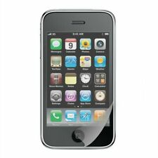 Apple Ipod Touch 2nd 3rd Gen screen protector