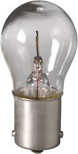 Back Up Light Bulb  Eiko 1156       QTY OF 2 BULBS    (sb20)    L1