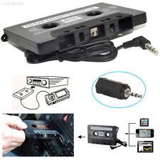 DFF4 Auto-Audio MP3 MP4 Musikadapter Klassisch Handy Autoradio CD MD