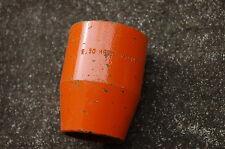 CATERPILLAR 5S-2848 1.5 Inch Hydraulic Hose Press Expander Service Tool Repair
