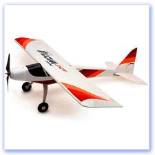 Siva Fieseler Fi 156 Cigogne 1600 mm Balsa Laser Cut Empire et de courrier Avion RC