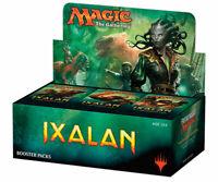 Magic the Gathering: Ixalan - Booster Box