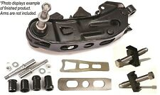1962-72 Mopar B, 70-74 E Body Lower Control Arm Rebuild Kit