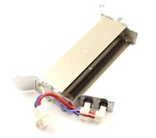 Blomberg TKF8451AG50W Tumble Dryer Evaporator Filter Sponge 2964840100