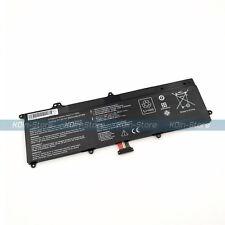For ASUS X202E X201E S200E X202E Mainboard With 847CPU Motherboard HM76 GMA