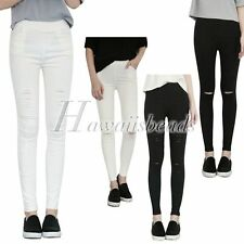 Unbranded Denim Jeans for Women
