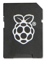 Org. 8GB NOOBS Speicherkarte für Raspberry Pi A,A+,B,B+, Micro SD inkl. Adapter