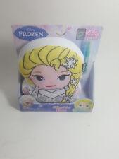 Color n' Go Frozen Elsa Inkoos