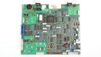 Powerware / Exide 101072866 Rev D Rectifier Control Board PCB Assembly