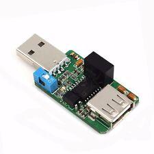 1500V USB to USB Isolator Board Protection Isolation ADUM4160 ADUM3160 Module