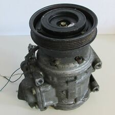 Compressore climatizzatore 4472001631 Toyota Rav4 Mk1 94-00 usato 8176 28-3-A-9c