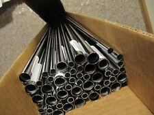 Lot set 50 new true temper dynamic gold wedge shafts .355 taper tip shaft $7ea