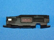 Sony Xperia Arc (S) LT15i LT18i Lautsprecher Buzzer Music Antenne Original Neu
