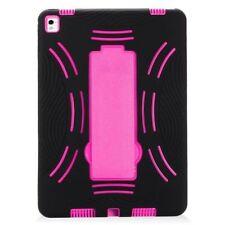 Accesorios rosa iPad Pro 1.ª generación para tablets e eBooks Apple