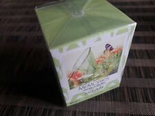 On The Toilette Memories Chasing Butterflies 30ml