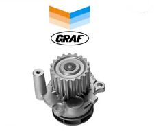 PA1090 Pompa acqua raffreddamento Audi-Seat-Skoda-Vw (MARCA-GRAF)