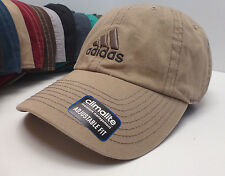 ADIDAS Baseball Hat *Weekend Warrior/Ultimate Cap* Various Color One Size Adjust