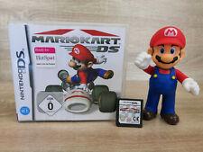 Mariokart DS Nintendo DS , 2DS , 3DS