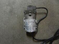Shurflo 8020 - 513 - 236Bx Series High Pressure Demand 115 Vac Pump