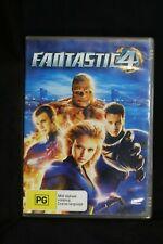 Fantastic 4 - R 4- (D478)