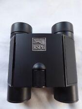 RSPB HD Compact 8 x 20 Compact Binoculars High Definition