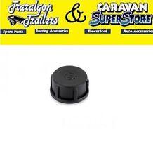 Drain Cap plug blank For MK2 55 Litre Water Tank caravan UTE RV motorhome W118B