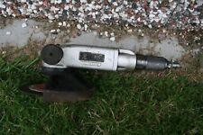 air grinder usg180w uryu
