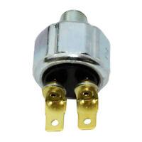 Polaris 4110164 Stoplight Switch 2011-2019 400 500 EFI EPS RZR Ranger 800 700