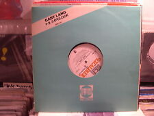 "Gaby Lang-1 2 3 O'Clock 12""-EXCALIBER LABEL UK DISCO RARITY!!!!!!!!!!!!!!!!!!!!!"