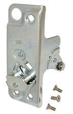 1955 1956 1957 1958 1959 Chevrolet Gmc Truck Door Latch Right Side W Hardware
